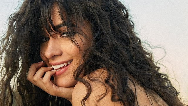Camila Cabello Says Her Shawn Mendes Duet 'Señorita' Was Months in the Making