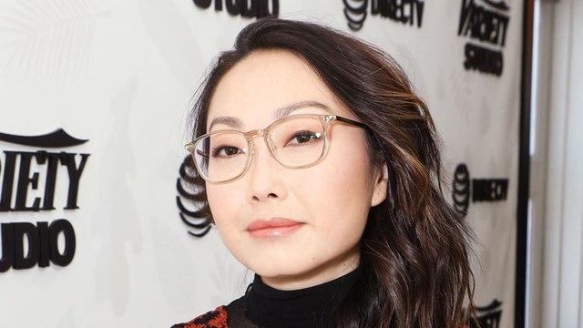 'The Farewell' Director Lulu Wang Wants to Make a Female Superhero Movie