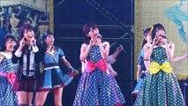 10nen Zakura - AKB48 53rd Single Sekai Senbatsu Sousenkyo Concert