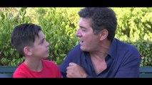 Alessio Brucarino Ft. Dario Colombo - Tu si 'o figlio mio ( Video Ufficiale 2019 )