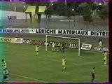 1993 07 24 MUC-SRFC : faute Lambert (89')