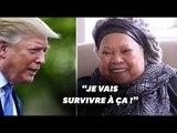 Opposante à Donald Trump, Toni Morrison ne voulait pas mourir avant la fin de son mandat