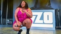 """Lizzo's """"Someone Like You"""" Cover From 2011 Resurfaces 