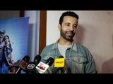 Swastik Productions makes the biggest Mythological shows: Aamir Ali