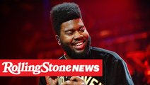 Khalid Announces Benefit Concert to Help El Paso Shooting Victims | RS News 8/6/19