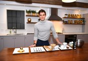 These Are the Best Croissants in New York City, According to Antoni Porowski