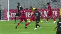 Al Duhail held 1-1 by Al Sadd in AFC Champions League, last 16