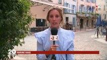 Var : la piste accidentelle privilégiée après la mort du maire de Signes