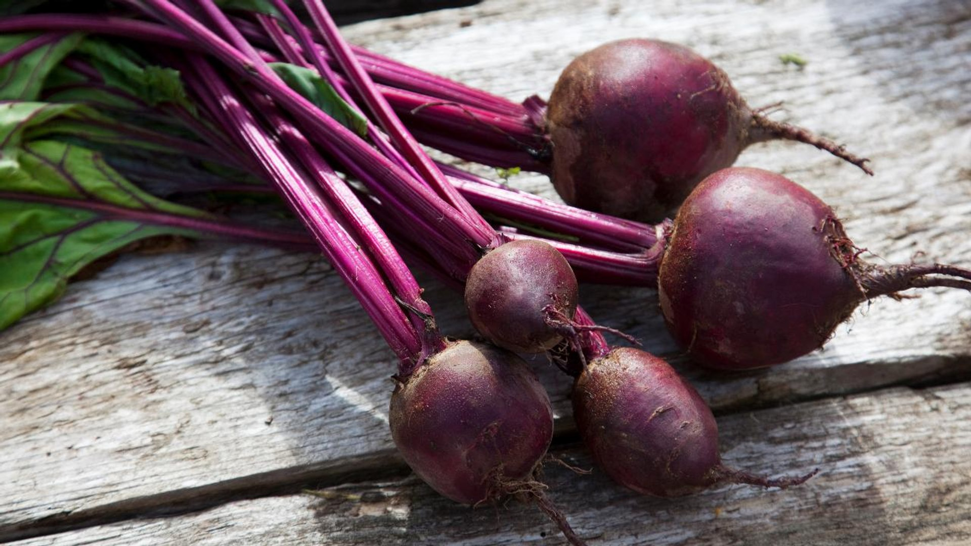 10 Easy Ways to Cook With Beets