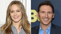 Alicia Silverstone, Mark Feuerstein to Star in Netflix's 'Baby-Sitters Club' Reboot | THR News