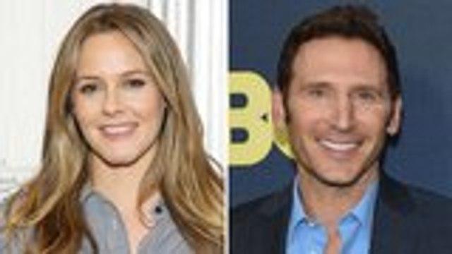 Alicia Silverstone, Mark Feuerstein to Star in Netflix's 'Baby-Sitters Club' Reboot   THR News
