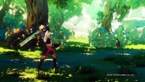 Trailmakers - Release Date Trailer - video dailymotion