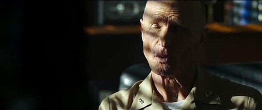 Top Gun Maverick - Trailer