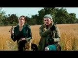 Zombieland Double Tap - Trailer
