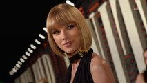 Taylor Swift Opened Up About Being Publicly Canceled After the Kim Kardashian Drama