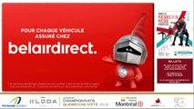 Championnats québécois d'été 2019 présenté par Kloda Focus, Pré-Novice Messieurs, programme court