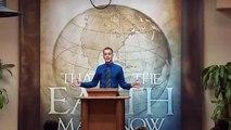 [ 1 of 2 ] Philippines Missions Trip Sermons and Testimonies Part 2   Pastor Jimenez, VBC