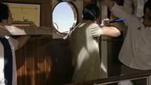 El barco 1x10 Online Gratis Capitulo  10 Completo