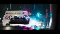 Midnight Family Movie Clip