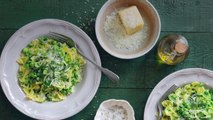 10 Best Side Dishes for Scallops