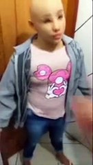Brazilian gang leader dresses up as his daughter in bid to escape prison