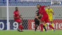 ملخص مباراة السد القطري والدحيل القطرى 1-1 كلاسيكو قطر دوري ابطال اسيا 2019