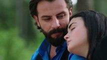 Yemin ( The Promise) Episode 68 English subtitles (part 2) - video