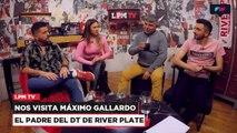 La Pagina Millonaria TV (2)