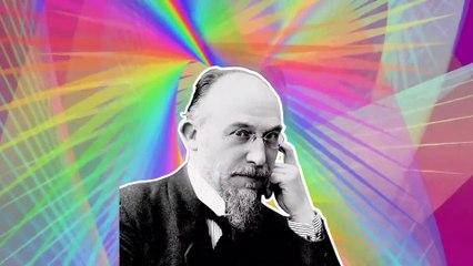 Erik Satie | History's Most Eccentric Musician