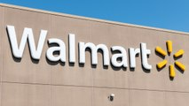 Walmart Employee Thinks Workers Should Strike Until The Company Ends Gun Sales