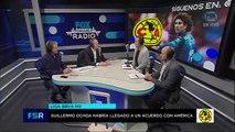 FS Radio: ¿América es un club comerciante de jugadores?