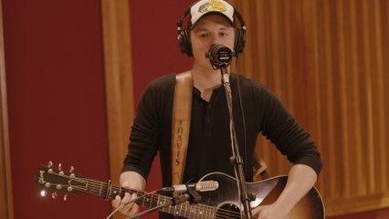 Travis Denning - Without Me