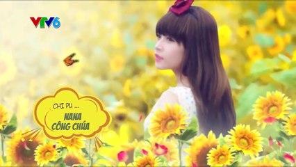 5S Online Tập 245- Tuyệt chiêu tạo sức hút - Phim sitcom