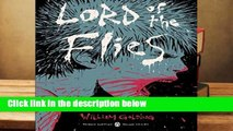 [FREE] Lord of the Flies: (penguin Classics Deluxe Edition)