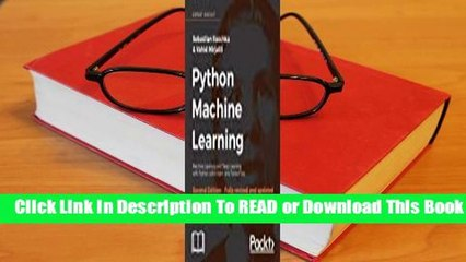 Full E-book Python Testing with Pytest: Simple, Rapid, Effective