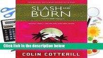 [READ] Slash and Burn (Dr. Siri Paiboun Mystery)
