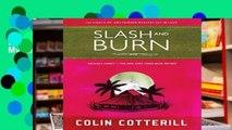 [Doc] Slash and Burn (Dr. Siri Paiboun Mystery)