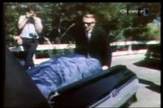 CHARLES MANSON  SERIAL KILLER PT 13