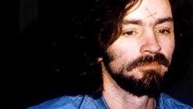 Dünyanın En Ünlü Seri Katili Charles Manson'ın Hikayesi