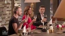 """AVANT-PREMIERE - """"Une ambition intime"""" (M6): Michèle Laroque raconte une gaffe qui lui est arrivée avec Catherine Zeta-Jones lors des Golden Globe - VIDEO"""