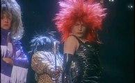 Freddie Mercury - In My Defence (Official Video)