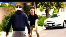 Cameron Boyce Died Memorial Video Virtual Funeral(SUBSCRIBE FOR FUNERAL VIDEO)