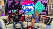Cameron Boyce's Best Moments Before Passing Away