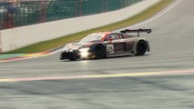 24h Spa 2019 Audi – Final results after 24 hours of racing