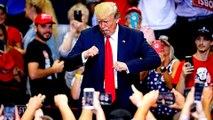 El Paso mass shooting: President Trump to visit Texan city