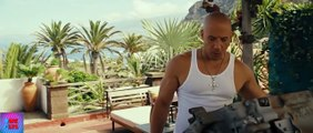Fast & Furious 6   2013   The Team (19) DopeClips