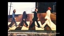 pt 8.1 Aug 8, 1969 Sharon Tate, The Beatles, Charles Manson & Hollywood's Satanic Spell