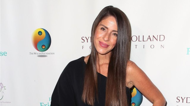 Five Quotes From Soleil Moon Frye