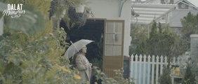 Đà Lạt đang mưa, dường như anh thấy em đang khóc... | Tình Cũ Bao Giờ Cũng Tốt Hơn (Dương Hoàng Yến) | GHIỀN ĐÀ LẠT