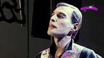 Terkuak, 4 Rahasia Freddie Mercury yang Terbongkar di Film Bohemian Rhapsody!!